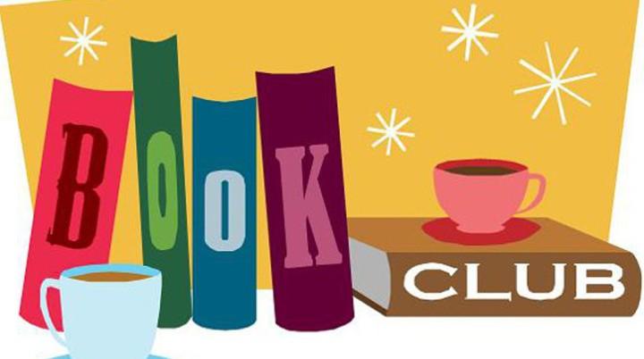 club di lettura